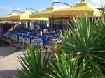 corallo- beach